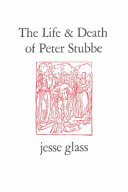 The Life & Death of Peter Stubbe