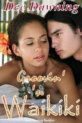 Groovin' 'n Waikiki
