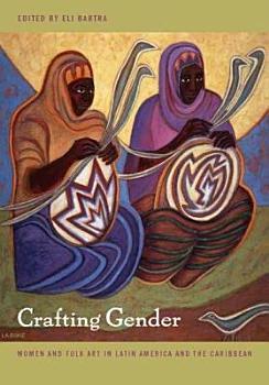 Crafting Gender PDF