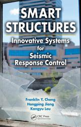Smart Structures Book PDF