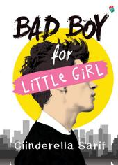 Bad Boy for Little Girl