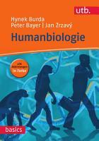 Humanbiologie PDF