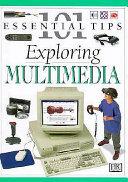 Exploring Multimedia