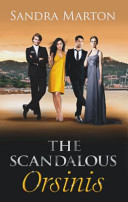 The Scandalous Orsini s PDF