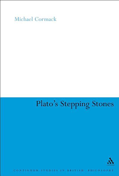 Platos Stepping Stones