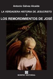 Los remordimientos de José