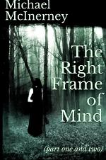 The Right Frame of Mind