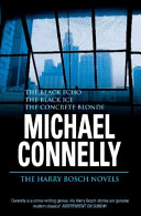 The Harry Bosch Mysteries Book PDF
