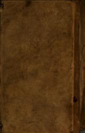 Ad consuetudines Flandriae aliarumque gentium tractatus controversiarum: Acc: Ad N. Burgundii consuet. Flandriae Mantissa, de modo juris dicundi