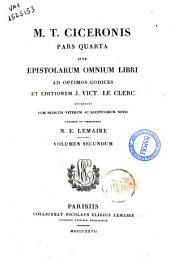 Bibliotheca Classica Latina Sive Collectio