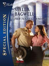 Her Texas Lawman