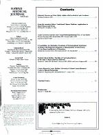 Hawaii Medical Journal PDF
