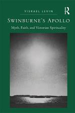 Swinburne's Apollo