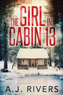Download The Girl in Cabin 13 Book