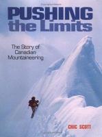 Pushing the Limits PDF
