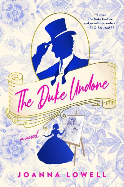 Download The Duke Undone Book