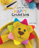 One and Two Company s Happy Crochet Book PDF