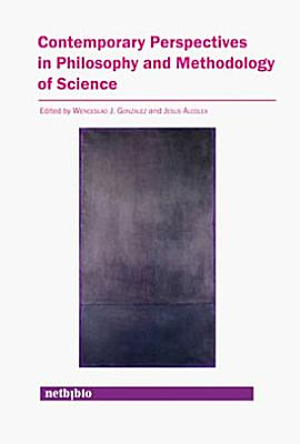 Contemporary Perspectives in Philosophy and Methodology of Science PDF
