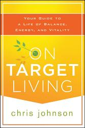 On Target Living Book PDF