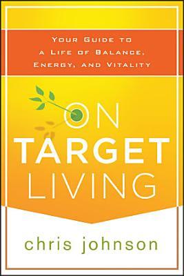 On Target Living PDF