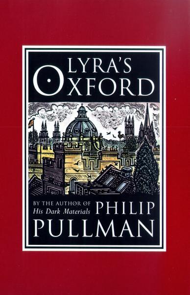 Download Lyra s Oxford Book
