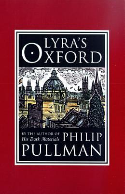 Lyra s Oxford