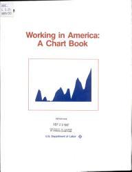 Working in America PDF