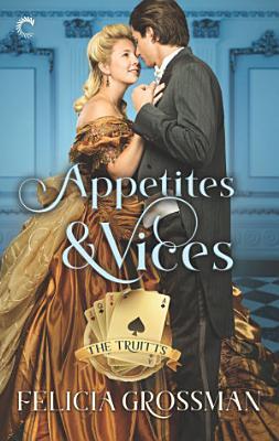 Appetites   Vices