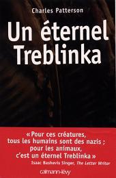 Un éternel Treblinka