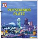 Potsdamer Platz PDF