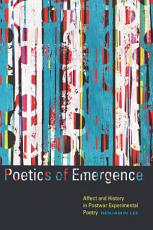 Poetics of Emergence PDF