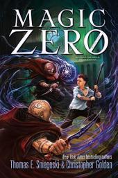 Magic Zero: Volume 1
