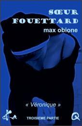 Soeur Fouettard - 3: Feuilleton érotique