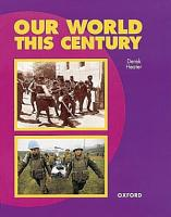 Our World This Century PDF