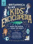 Britannica All New Kids Encyclopedia PDF