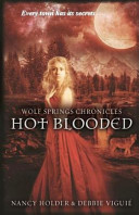 Hot Blooded PDF