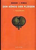 Der K  nig der Fliegen 01 PDF