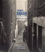 Thomas Annan