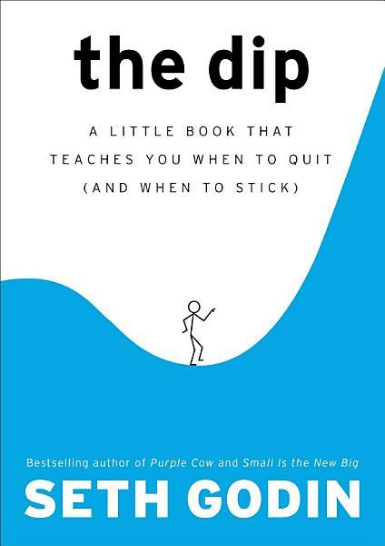 Download The Dip Book