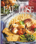 Betty Crocker s New Eat and Lose Weight PDF