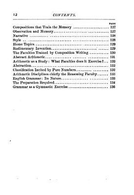 Talks on Psychology Applied to Teaching PDF