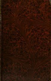 Catalogue des Mammifères du Museum National d'histoire naturelle