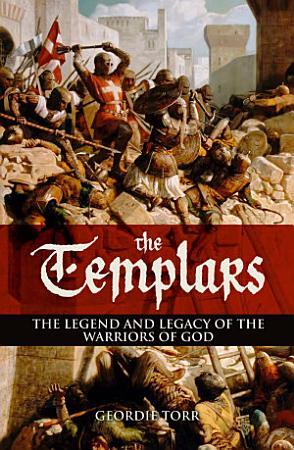 The Templars PDF