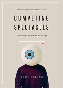 Competing Spectacles Book
