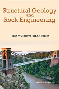 Structural Geology and Rock Engineering PDF