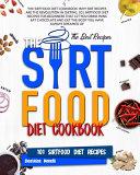The Sirtfood Diet Cookbook PDF