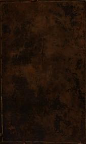 Annales Ecclesiastici: Ex XII. Tomis Caesaris Baronii S. R. E. Presb. Cardinalis, Bibliothecarii Apostolici, in Epitomen redacti, Τόμος 2