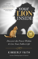Your Lion Inside