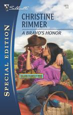 A Bravo s Honor PDF