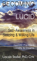Download Becoming Lucid Book